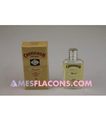 Chevignon - authentic