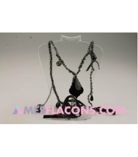 Collier - Paco Rabanne