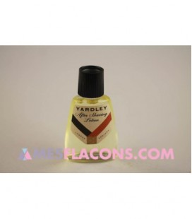 Yardley - After Shaving Lotion
