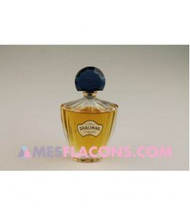Shalimar - Factice vasque 50 ml