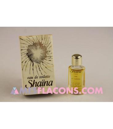 Shaina
