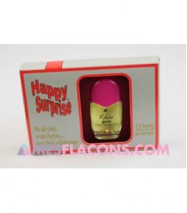 Happy Surprise - Chéri Girl's