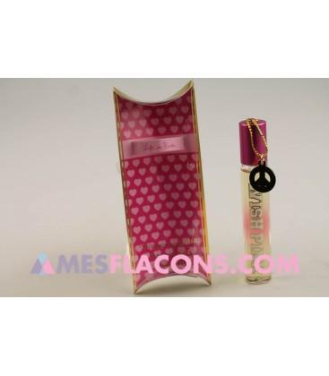 Victoria's - Wish Pink