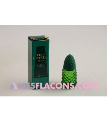 Pino Silvestre Classico - Extra Dry