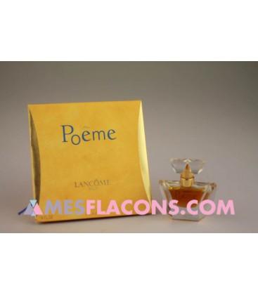 Poême (version première taille)