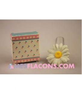 Concrète Pin pal - Marguerite, Little blossom
