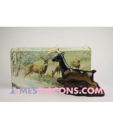 Wild country - Ten point buck