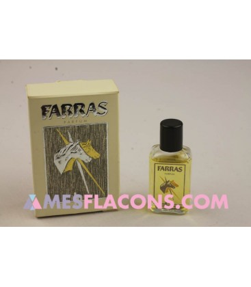 Farras