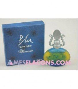 Blu - Blumarine