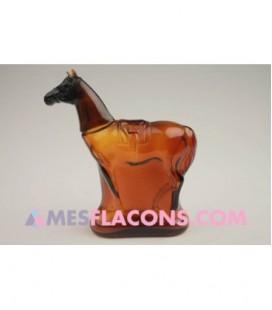 Figuratif - Cheval