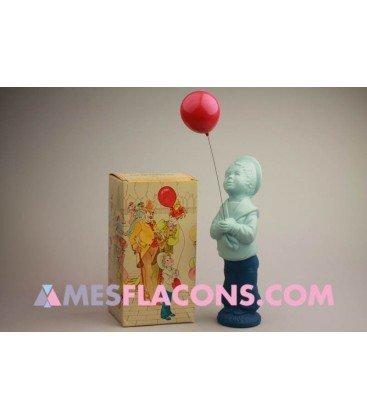 Charisma - Fly a ballon