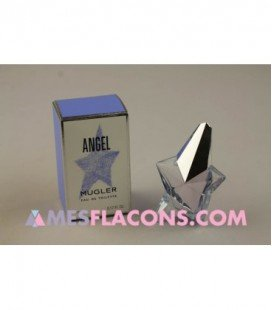 Angel (new2019)