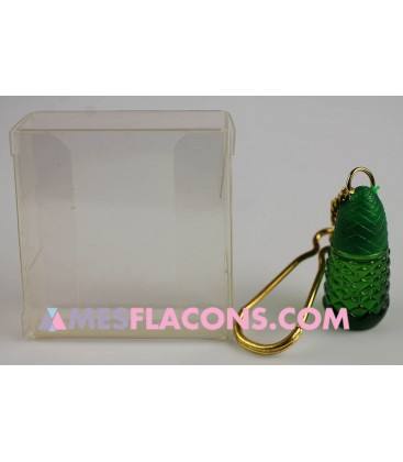 Pino silvestre - porte clés