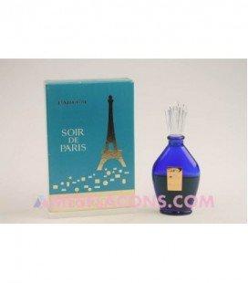 Soir de Paris