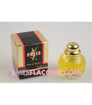 Paris - Fleur de parfum