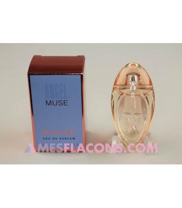 Angel - muse