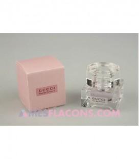 Eau de parfum II