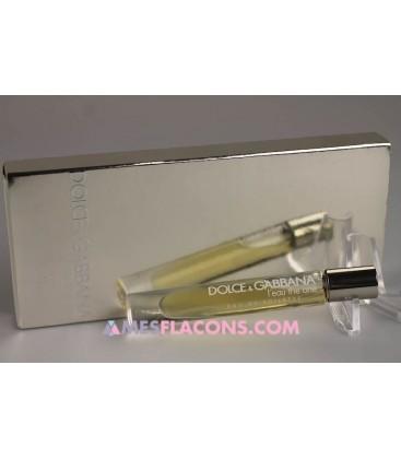 L'eau the one - crayon à parfumer